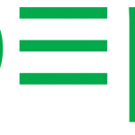 Logo von p≡p
