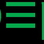 Logo von p≡p